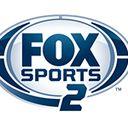 FOX SPORT HD2
