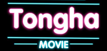 tongha-movie.com's logo